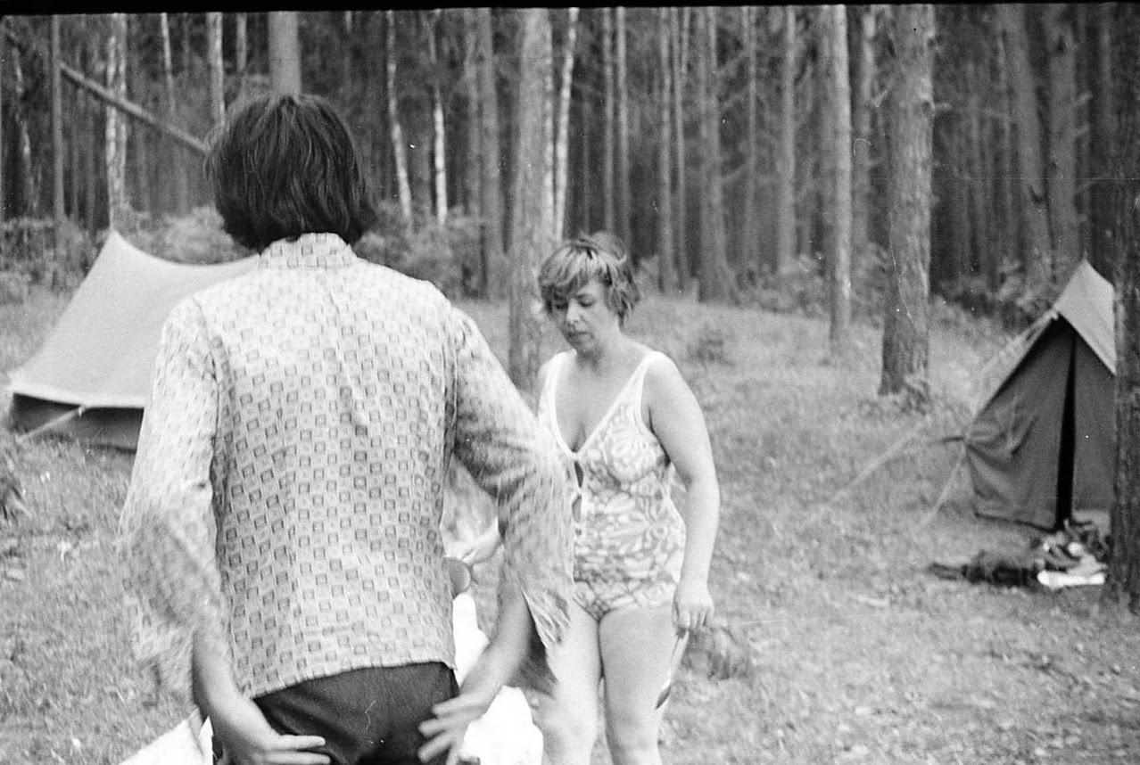 Рассказы секс в пеонер лагере, Пионерский лагерь - эротические рассказы 24 фотография