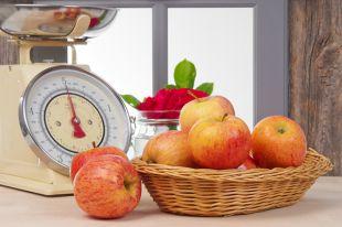 Обед в райском саду. Какие интересные блюда можно приготовить из яблок