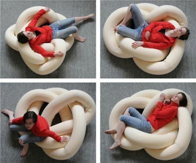 659905-650-1455021498-knot_lounge