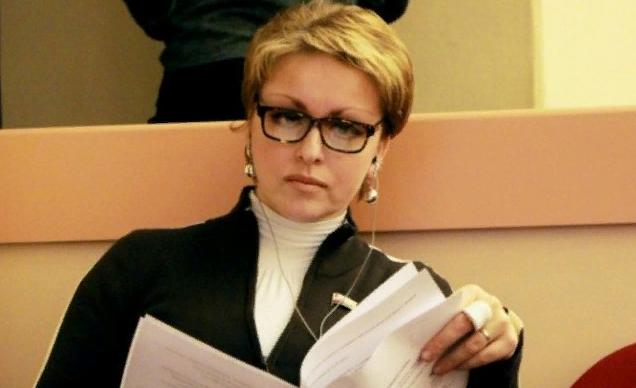"""Цена """"макарошек"""": почему так ярко вспыхнула и быстро погасла """"сверхновая саратовская звезда"""" Соколова. Дмитрий Лекух"""
