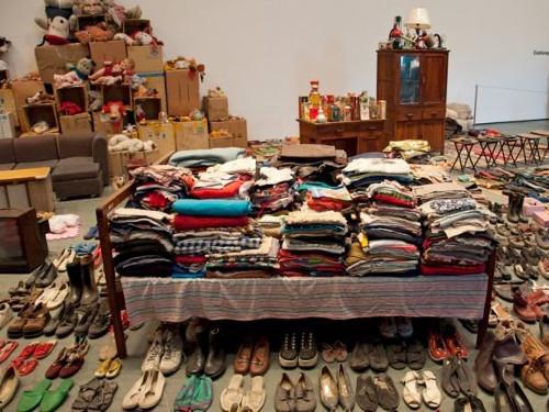 10 предметов, которые помогут навести порядок в доме