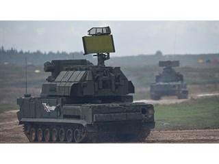 Снайперский «Тор»: почему российские зенитные комплексы считаются ювелирным средством ПВО