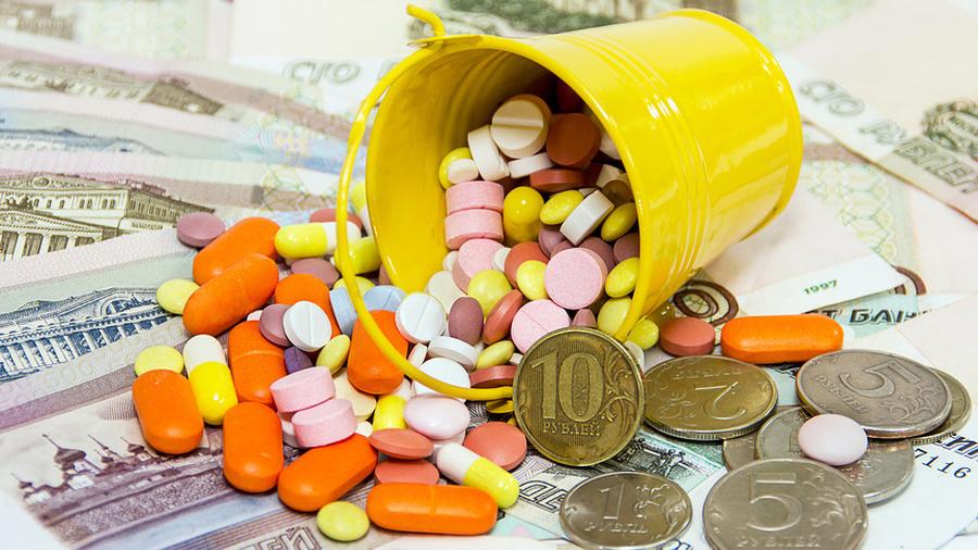 Как выгоднее платить по кредиту? Почему растут цены на лекарства? И о чём нужно помнить в магазине?