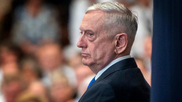 Пентагон возглавил лоббист, заинтересованный в срыве поставок С-400 Турции