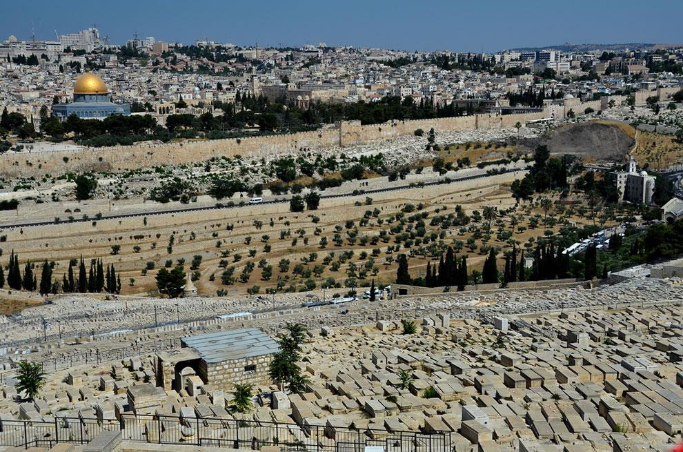 вот фотографии библейских мест дает теплу