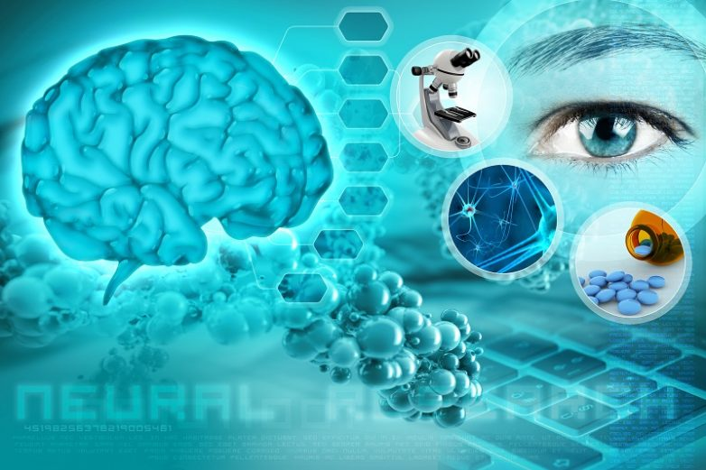 Советы академика Бехтерева для здоровья мозга