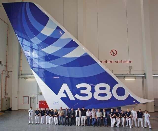 Хвостик от самолетика в мире, вещи, размер, удивительно, фото