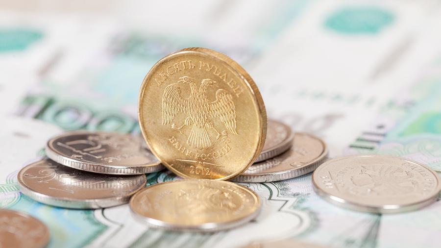 Почему банкоматы не принимают пятитысячные купюры? Изменятся ли российские деньги? И что ждёт железные дороги?
