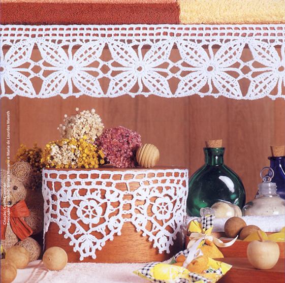 Вязание крючком для уюта в доме для дома и дачи,мастерство,рукоделие,своими руками,творчество