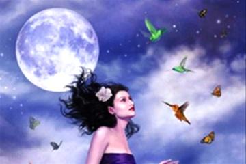 Лунный денежный календарь