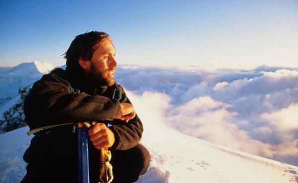 Чудеса Эвереста