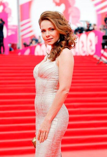 Российские киноактрисы, которые могут похвастаться восхитительной фигурой и шикарным бюстом актриса,концерт,наши звезды,развлечение,шоу,шоубиz