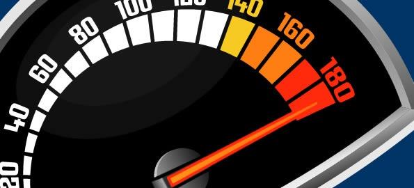 Оптимизация фронтенда сайта: как ускорить загрузку веб-сайта