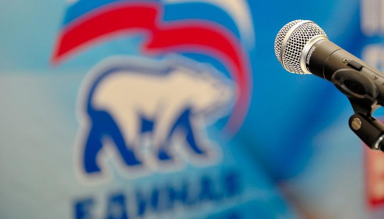 Все кандидаты в губернаторы Московской области решили участвовать в дебатах