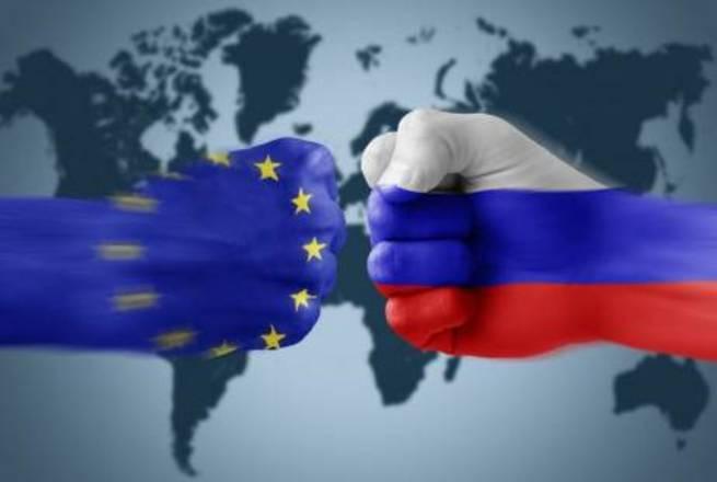 """Россия и Турция крепко """"подр…"""