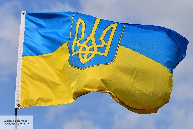 «Вы виноваты»: Украинский эк…