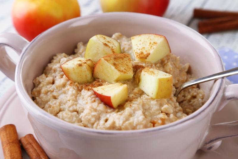 Какие Нужны Есть Каши На Диетах. Какие каши можно есть утром, днем и вечером для похудения