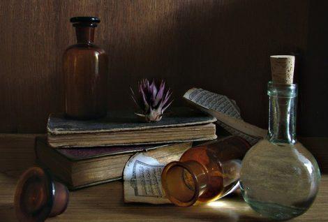 Как избавиться от геморроя навсегда - старинный рецепт
