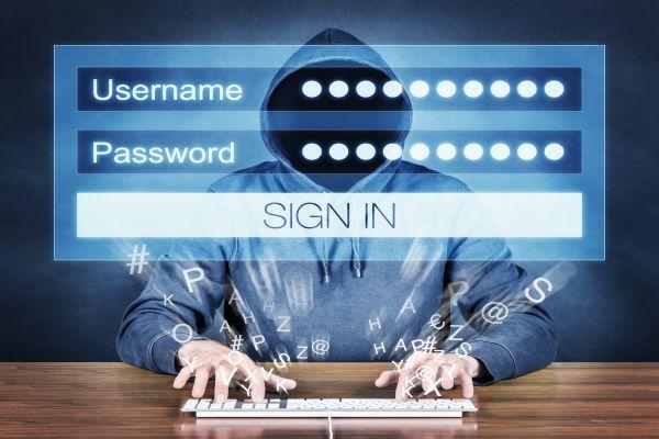 Томские хакеры атаковали сма…