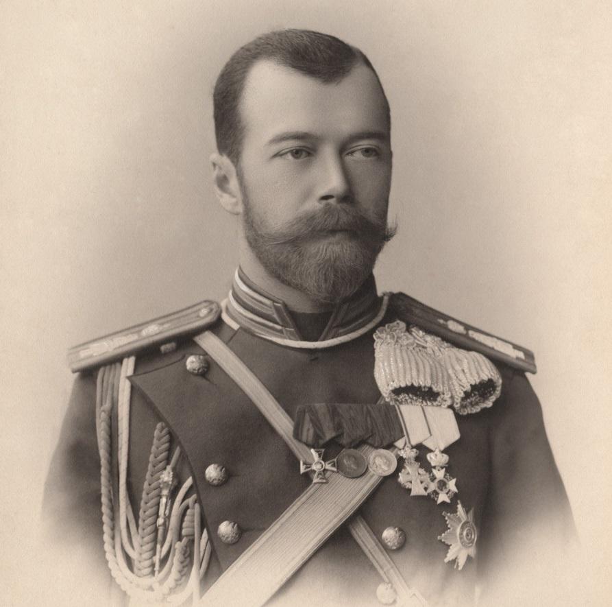 Сегодня  147 лет со дня рождения последнего русского императора: распространенные заблуждения о Николае Втором