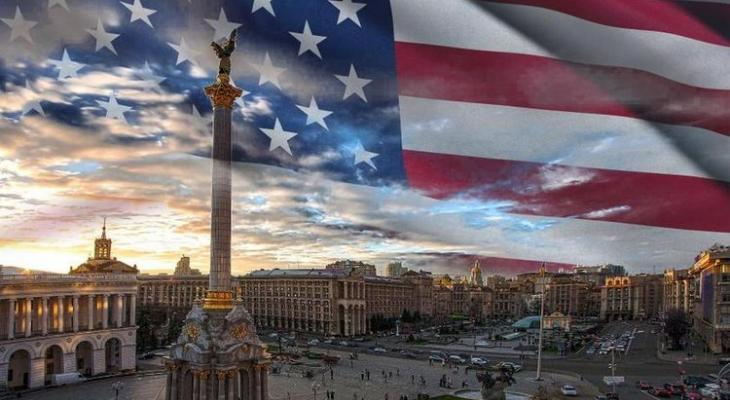вашингтон обвинил Киев в предательстве