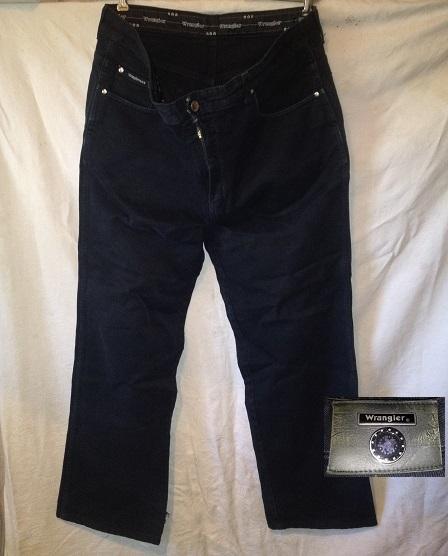 Продам: джинсы ( ПРОДАНО)