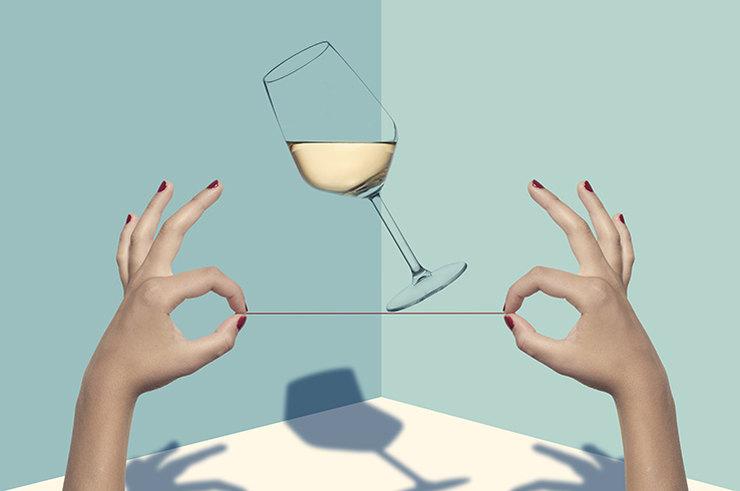 Сколько алкоголя можно выпить без вреда для здоровья?
