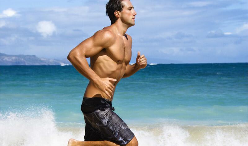 Как прокачать спортивное дыхание