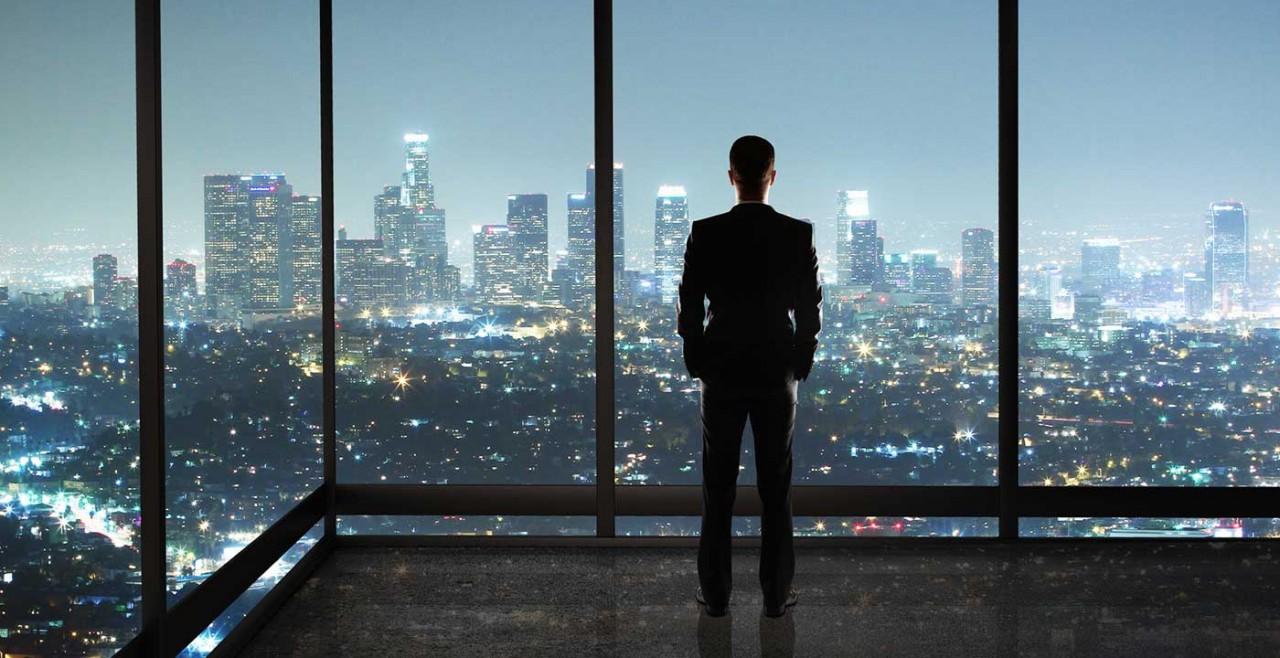 Город для жизни: что знают психологи о последствиях архитектурных решений