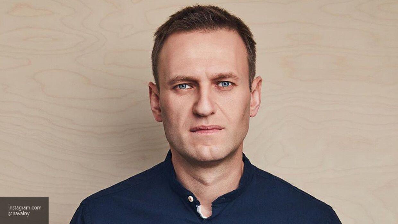 """Навальный хочет популизмом """"…"""