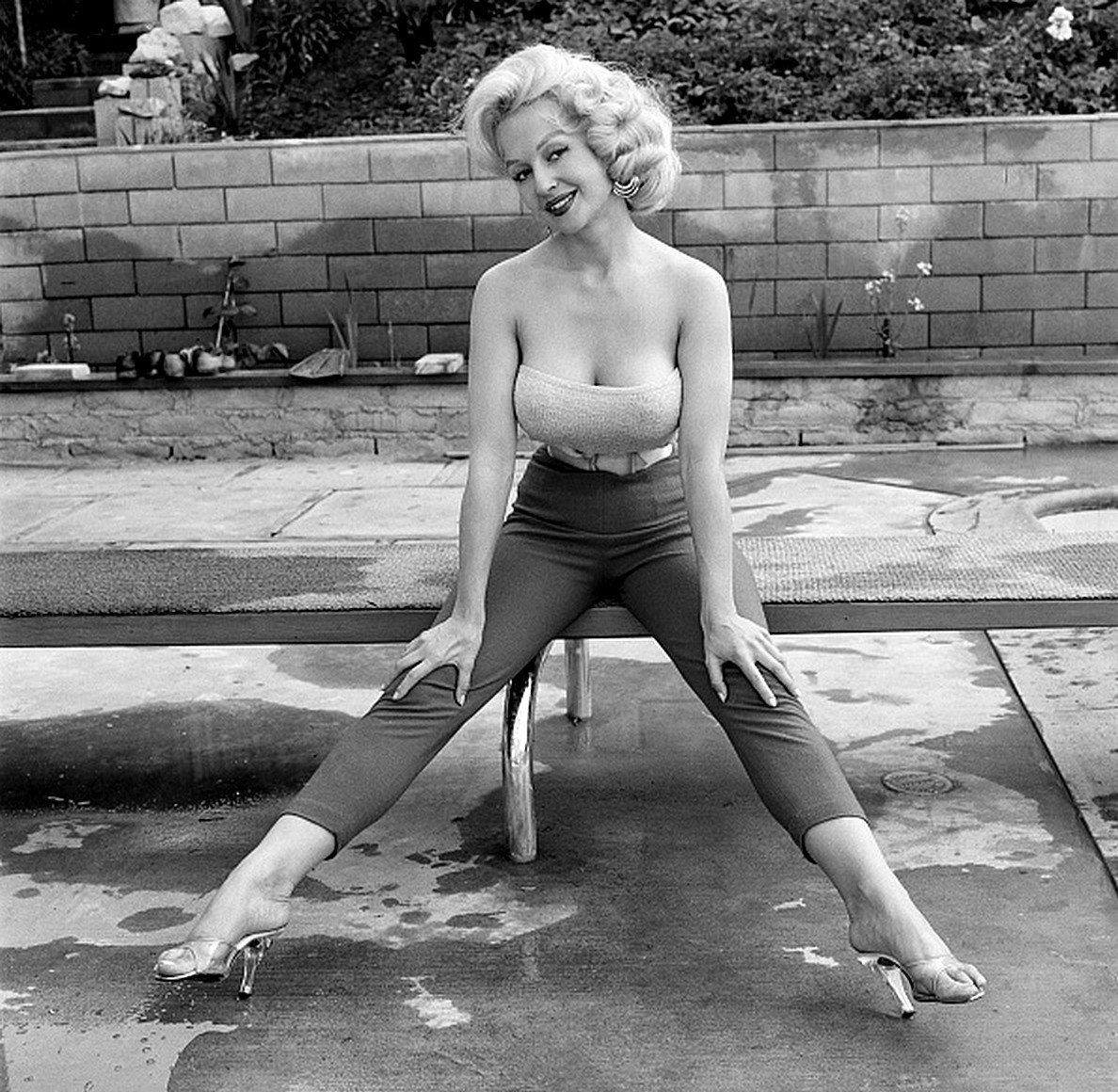 Greta Thyssen in the 1950s and 1960s (29).jpg