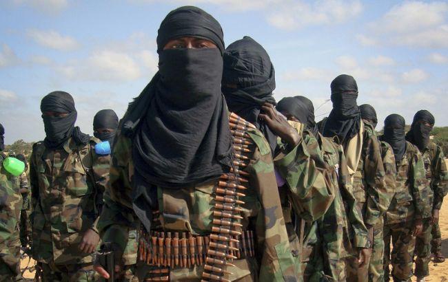 Первый террористический. ИГИЛ запустило свой собственный телеканал