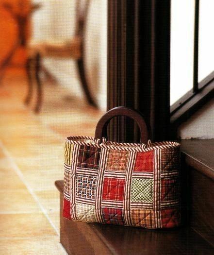 Модные сумки 2019: оригинальные формы сумок на каждый день