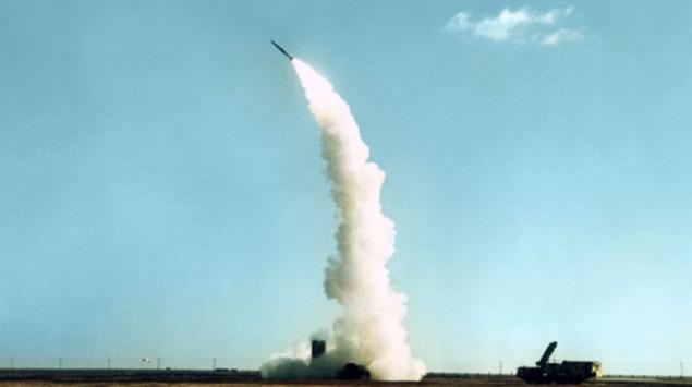 В Пентагоне признали бессилие США перед российским гиперзвуковым оружием