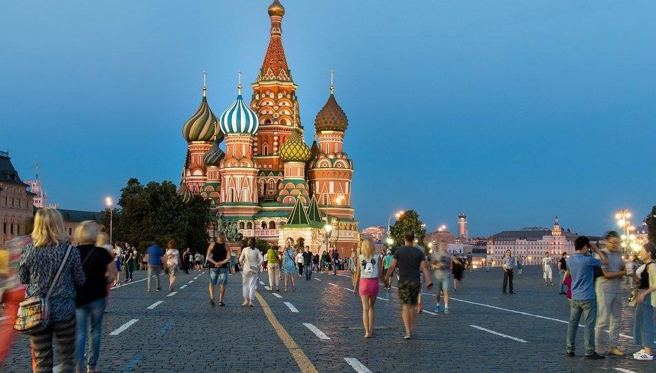 Хитрый маневр России впечатляет: в США оценили план Москвы по репатриации активов