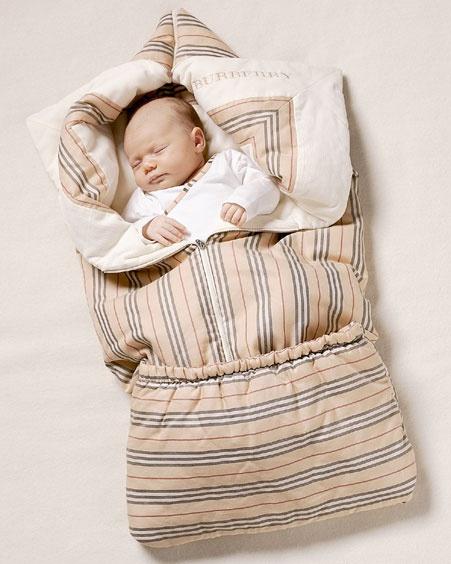 Шьём одеяло-трансформер для малыша