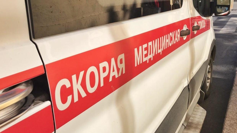 Автопарк скорой помощи Челябинской области пополнится 70 автомобилями