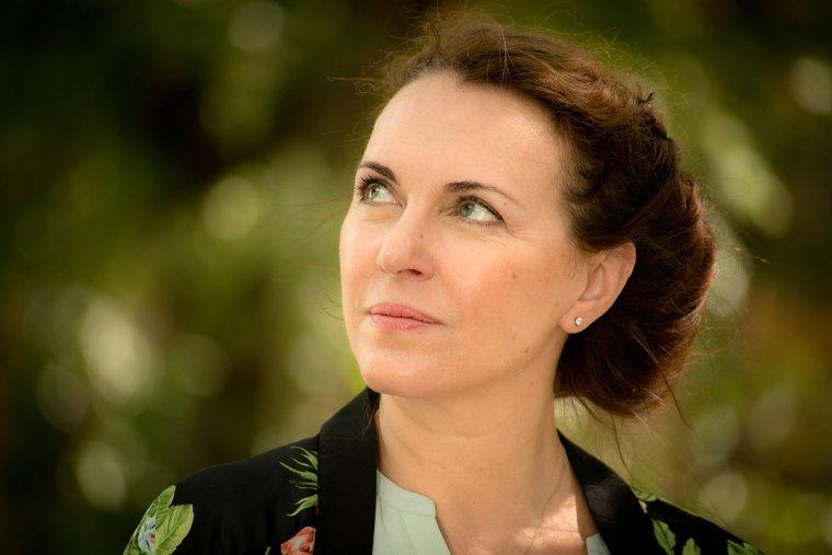 Татьяна Лютаева (28 фото)