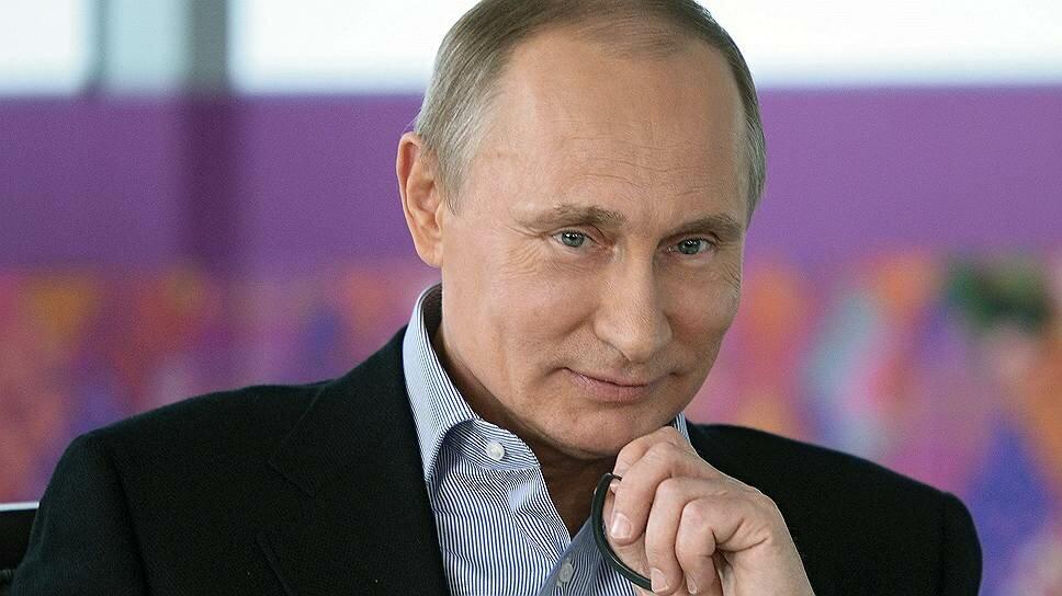 Путин подтвердил опасения ЦРУ