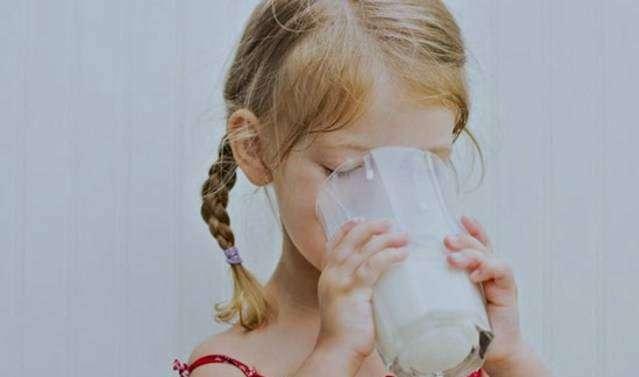 """Тибетский молочный гриб за 250р, Ижевск, категория """"<a href="""