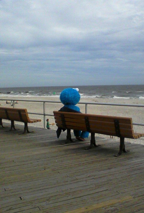 Здравствуй, грусть! Вот это ДА, забавно, находки, неожиданности, пляжи, смешно, странные вещи, удивительное рядом