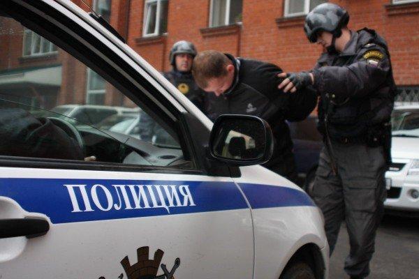 В Новосибирске мошенники застраховали воздух на 200 млн рублей