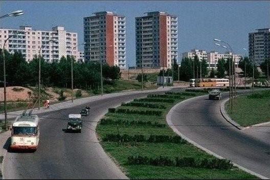 Моменты из прошлого СССР, детство, подборка, прошлое