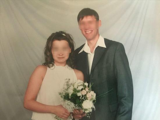 Женщина «продала» мужа подруге и теперь требует вернуть обратно