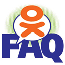FAQ: Ответы на часто задаваемые вопросы на Одноклассники.ru