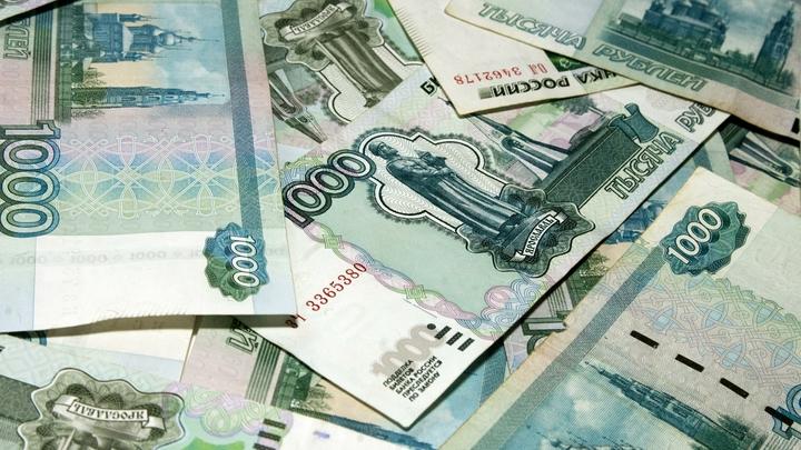 Жители России - Кудрину: «А …