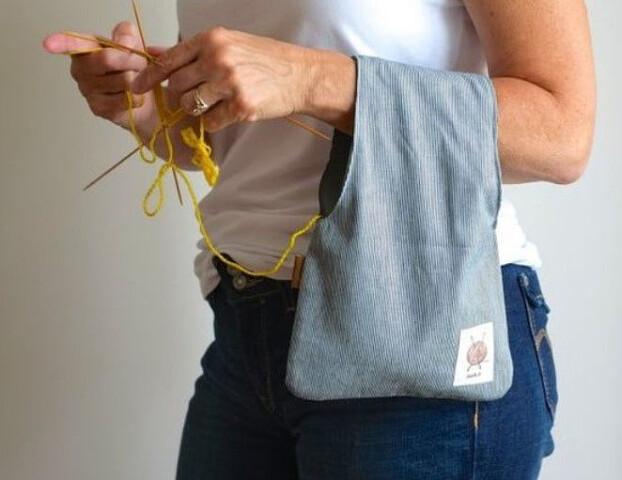 Подборка выкроек сумок полезные советы,разное,сумки,шитье