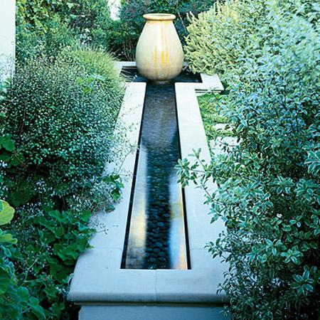 fountains-ideas-for-your-garden20.jpg