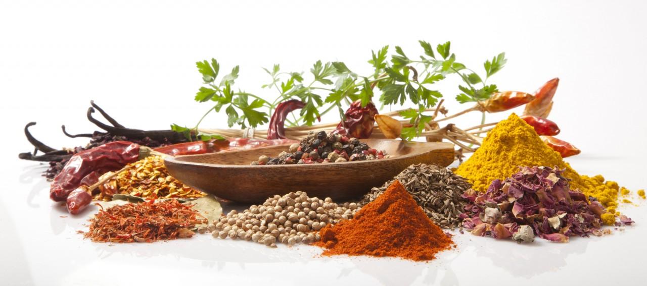 12. Добавить блюдам вкусный аромат идея, микроволновка