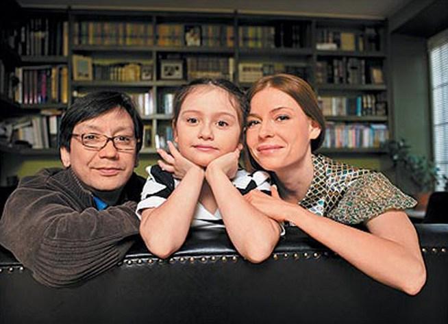 17-летняя дочь Толкалиной и Кончаловского изменилась до неузнаваемости